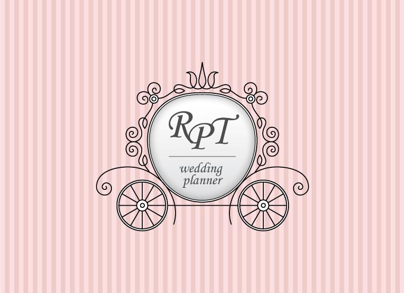 RPT Wedding Planner partner de La Zibaldina