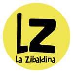 Safer Internet Day - La Zibaldina